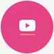 Box Logo Opener - VideoHive Item for Sale