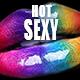 Sexy Erotic Lounge Ident