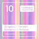 10 Scrapbook Sherbert Textures - 3DOcean Item for Sale