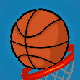 Dunk Slam Scirra Construct 2 / 3 Game Template with Admob Support - CodeCanyon Item for Sale