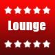 Lounge to Dance