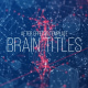 Brain Titles - VideoHive Item for Sale