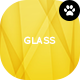Glass Backgrounds - GraphicRiver Item for Sale