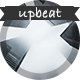 This Upbeat