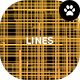 Lines Backgrounds - GraphicRiver Item for Sale