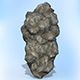 Game Ready Realistic Rock 07 - 3DOcean Item for Sale