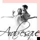 Arabesque - Modern Ballet School and Dance Studio Theme - ThemeForest Item for Sale