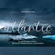Atlantic Script - GraphicRiver Item for Sale