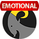 Emotional Piano Cello & Strings - AudioJungle Item for Sale