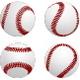 Baseball - GraphicRiver Item for Sale