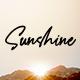 Sunshine - a Handwritten Font - GraphicRiver Item for Sale