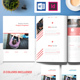Project Proposal - GraphicRiver Item for Sale