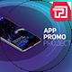 X-Phone App Promo - VideoHive Item for Sale