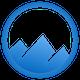 Blumingo - Angular Bootstrap Admin Dashboard Template & UI Kit - ThemeForest Item for Sale