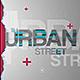 Urban Dynamics Promo - VideoHive Item for Sale