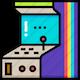 Arcade Game Pack 01