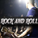 Rock And Roll Upbeat