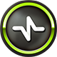 Fast Bubbles - AudioJungle Item for Sale