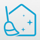 Clean House Logo - GraphicRiver Item for Sale
