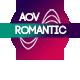 Romantic Sentimental Piano - AudioJungle Item for Sale