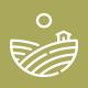 SevenTrees | Real Estate WordPress Theme - ThemeForest Item for Sale
