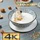 Breakfast Muesli - VideoHive Item for Sale