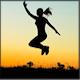 A Carefree Corporation - AudioJungle Item for Sale