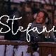 Stefani - GraphicRiver Item for Sale