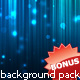 Web Background Pack  - GraphicRiver Item for Sale