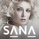 Sana - Fashion Stylist, Beauty Salon and Makeup Artist WordPress Theme - ThemeForest Item for Sale