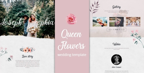 templates for place cards for weddings.html