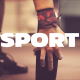 Energy Sport Opener - VideoHive Item for Sale