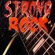 Powerful & Strong Action Rock - AudioJungle Item for Sale