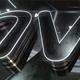 Cyber Dark Neon Logo Reveal - VideoHive Item for Sale