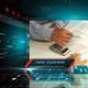Tech Corporate Slideshow - VideoHive Item for Sale