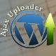 Real Uploader for Wordpress - CodeCanyon Item for Sale
