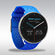 Sport Watch Mockup - GraphicRiver Item for Sale
