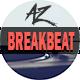 Sport Action Breakbeat Rock