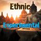 Experimental Ethnic Lounge - AudioJungle Item for Sale