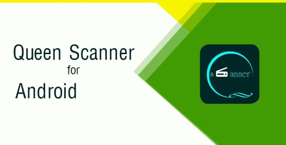 Scan Document Plugins, Code & Scripts from CodeCanyon