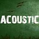 Inspirational Uplifting Acoustic