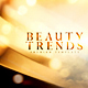 Beauty Trends - VideoHive Item for Sale