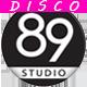 Disco - AudioJungle Item for Sale