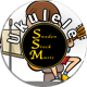 Happy Uplifting Ukulele - AudioJungle Item for Sale
