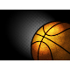 Basketball Background - GraphicRiver Item for Sale