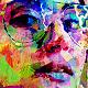 Chroma Art 2 Photoshop Action - GraphicRiver Item for Sale