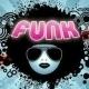 Stylish Funky