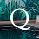 Quiero - Beauty Spa & Wellness Resort Theme - ThemeForest Item for Sale
