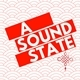 Festive Red Lanterns - AudioJungle Item for Sale