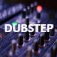 Future Bass Dubstep - AudioJungle Item for Sale